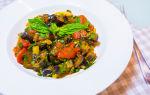Рецепт харчо из баранины: классический с рисом с фото пошагово