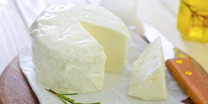 Сыр сулугуни польза и вред для организма